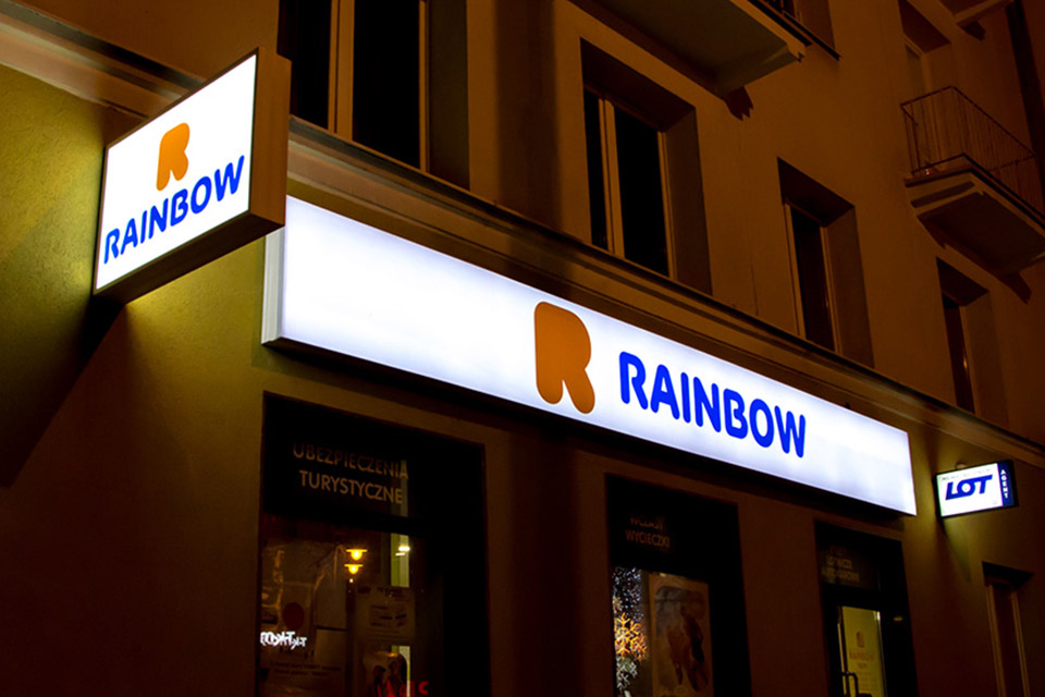 kasetony Lublin