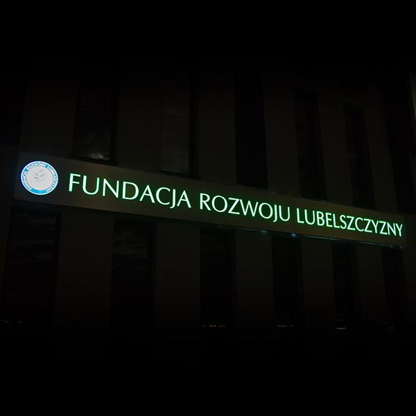 Produkcja kasetonów Lublin